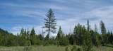 NKA Bodie Canyon Tract 3 - Photo 1