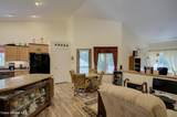 474 Berry Hill - Photo 15