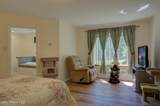 474 Berry Hill - Photo 24
