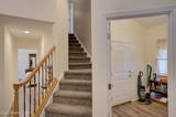 474 Berry Hill - Photo 33