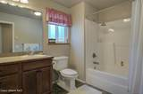 474 Berry Hill - Photo 34