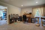 474 Berry Hill - Photo 36