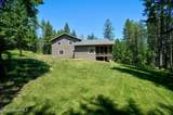 474 Berry Hill - Photo 7