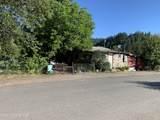 1402 Yellowstone Ave - Photo 1