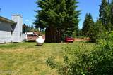 31725 8th Ave - Photo 10