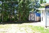 31725 8th Ave - Photo 25
