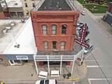 525 Cedar Street - Photo 14