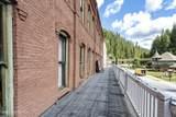 525 Cedar Street - Photo 21