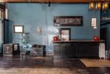 525 Cedar Street - Photo 30