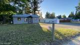 31945 5TH Ave - Photo 1