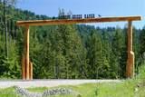 NNA Lewis Trail - Photo 3