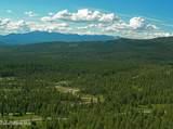 NNA Lewis Trail - Photo 4