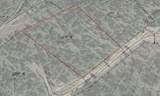 L6B1 Cade Rd - Photo 5