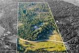 6998 Perkins Lake Rd - Photo 39