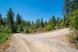 11 Elk Ridge Rd - Photo 40