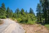 11 Elk Ridge Rd - Photo 41