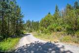 11 Elk Ridge Rd - Photo 42