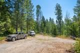 11 Elk Ridge Rd - Photo 44