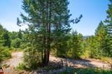 11 Elk Ridge Rd - Photo 45