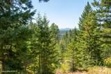 11 Elk Ridge Rd - Photo 47