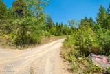 11 Elk Ridge Rd - Photo 49