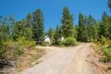 11 Elk Ridge Rd - Photo 9