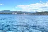 9169 Coeur D Alene Lake Shr - Photo 32