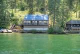 9169 Coeur D Alene Lake Shr - Photo 33