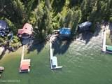 9169 Coeur D Alene Lake Shr - Photo 36