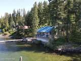 9169 Coeur D Alene Lake Shr - Photo 38
