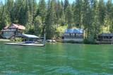 9169 Coeur D Alene Lake Shr - Photo 39