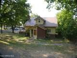 1746 Main Ave - Photo 1