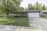 310 19TH Ave - Photo 1