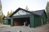 640 Champs Rd - Photo 1