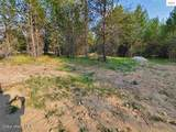640 Champs Rd - Photo 11