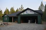 640 Champs Rd - Photo 2