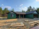 640 Champs Rd - Photo 4