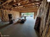 640 Champs Rd - Photo 8
