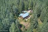 154 Hillside Dr - Photo 1