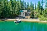 372 Bead Lake Dr - Photo 1