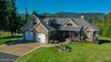 535 Spring Haven Dr - Photo 1