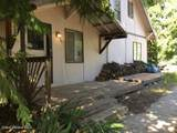 31960 3RD Ave - Photo 1