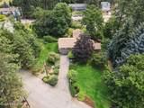 1402 Richmond Dr - Photo 52