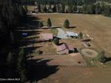 1862 Peterson Rd - Photo 14