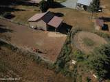 1862 Peterson Rd - Photo 17