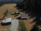 1862 Peterson Rd - Photo 19