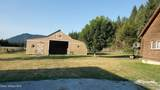 1862 Peterson Rd - Photo 2