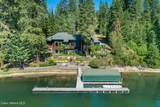 7307 Henry Point Rd - Photo 1