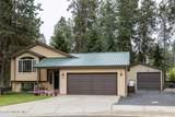 3236 Needle Pines Ct - Photo 1