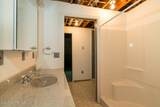 1575 16TH Ave - Photo 63